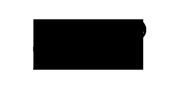 Antalis