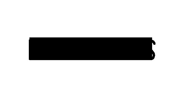 Bräutigam