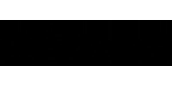 Elvaco